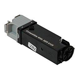 094K92290 – XEROX 094K92290 XEROX 6125 DISPENSER ASMBLY 094K92290 – Xerox Workcentre 6505 Dispenser Assembly Item Inc.