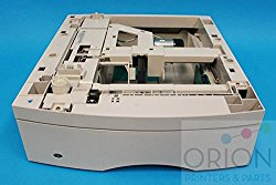 11K0688 -N Lexmark 500 Sheet Drawer Option T Series