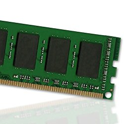 128MB 100 PIN SDRAM FOR HP PRINTERS RAM Memory Upgrade (C9121A) by Arch Memory