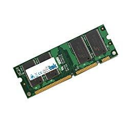 256MB RAM Memory for HP-Compaq LaserJet 4250 (PC2100) – Printer Memory Upgrade