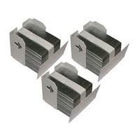 AIM Compatible Replacement – Imagistics TYPE E1 Copier Staples (3/PK-5000 Staples) (847-3) – Generic