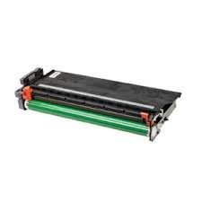 AIM Compatible Replacement – Innovera IVR15028575 Copier Drum Unit (50000 Page Yield) – Equivalent to Canon 1341A003AA – Generic