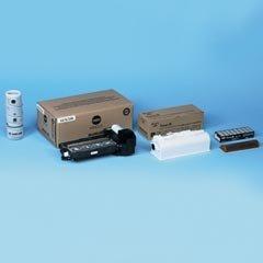 AIM Compatible Replacement – Innovera IVR65027912 Copier Staples – Equivalent to Konica Minolta 4448-101 – Generic