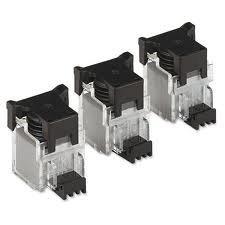 AIM Compatible Replacement – Toshiba TYPE D2 Copier Staples (3/PK-2000 Staples) (STAPLE600) – Generic