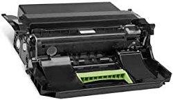 AIM MICR Replacement – Lexmark MS-710/810/MX-810/811/812 Return Program Imaging Unit (100000 Page Yield) (NO. 520Z) (52D0Z00)