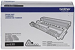 Brother DR630 Drum Unit Printer