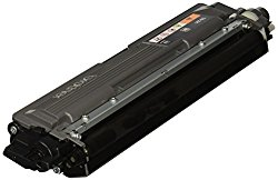 Brother Printer TN221BK Standard Yield Black Toner Cartridge