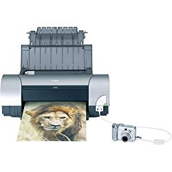 Canon I-9900 Photo Printer