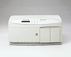 Datacard 150i Card Personalization Embosser Printer -Please read the description