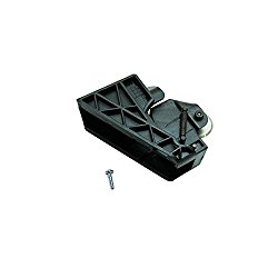 HP CN727-67023 Cutter assembly – Includes screw