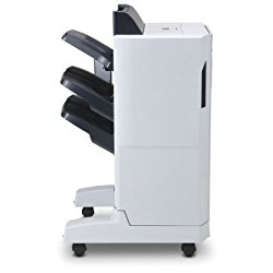 HP Color LaserJet 3-bin Stapler/Stacker for CP6015dn (Q6998A)