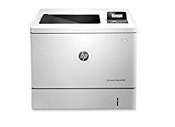 HP Color LaserJet Enterprise M553n w/ HP FutureSmart Firmware, (B5L24A#BGJ)