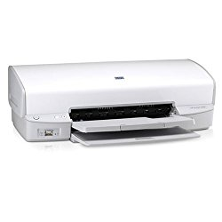 HP Deskjet 5440 Photo Printer (C9045A#B1H)