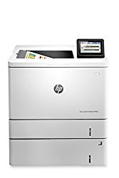 HP LaserJet Enterprise M553x Color Printer, (B5L26A)
