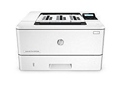 HP LaserJet Pro M402dw Wireless Monochrome Printer (C5F95A#BGJ)