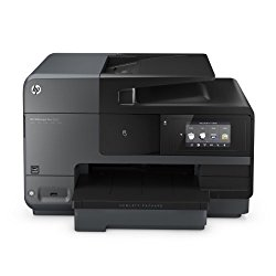 HP OfficeJet Pro 8620 Wireless All-in-One Photo Printer with Mobile Printing, Instant Ink ready (A7F65A) – Discontinued by Manufacturer