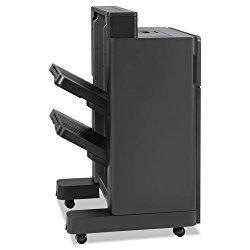 HP – Stapler/Stacker for Color LaserJet M880, M855 Series A2W80A (DMi EA