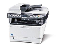 Kyocera 1,800 x 600 dpi Laser Printer M2535DN