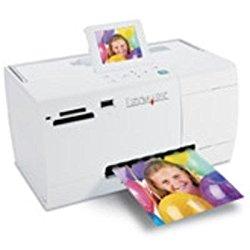 Lexmark P350 Photo Printer