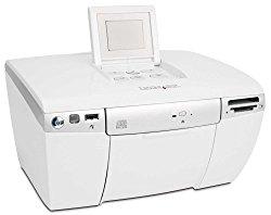 LEXMARK P450 Printer (23C0000)