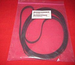 New Carriage Belt for HP DesignJet 230 250C 750C 755CM 350C 330 700 750CPlus 430 450C 455CA 488CA 36″ A0 P/N:C4706-60082