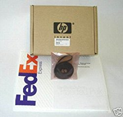 NEW Carriage Drive Belt for Hp Designjet Plotter 500 500ps 800 800ps C7770-60014 B0 Size 42-inch