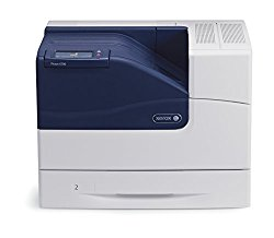 Phaser 6700/DN – Laser Printer – Color – Laser – Colour: Up To 45 Ppm, Black: Up To