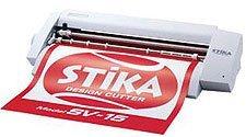 Roland Stika SV-15 Vinyl Cutter