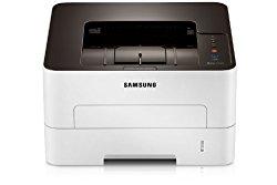 Samsung Electronics SL-M2825DW Wireless Monochrome Printer