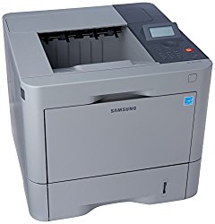 Samsung Laser Printer ML-4512ND