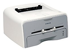 Samsung ML-1710 Laser Printer