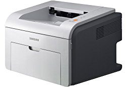 Samsung ML-2510 Monochrome Laser Printer