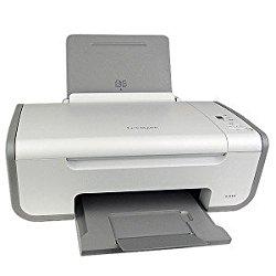 X2650 Color Printer 3-IN-1