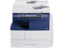 Xerox WorkCentre 4265/S Monochrome Multifunction Printer