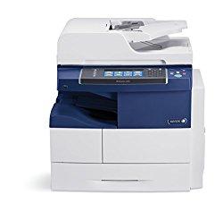 Xerox WorkCentre 4265/X Monochrome Multifunction Printer