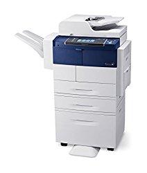 Xerox WorkCentre 4265/XF Monochrome Multifunction Printer