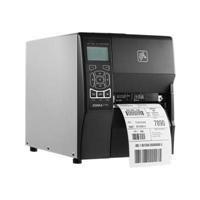 Zebra ZT23042-D01200FZ Direct Thermal Printer 203 DPI, Monochrome, With 10/100 Ethernet