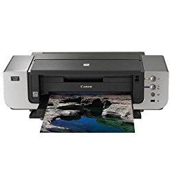Canon PIXMA Pro9000 Mark II Inkjet Photo Printer (3295B002)