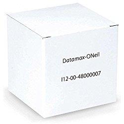 Datamax I-4212E Mark II Bar Code Printers – Part#: I12-00-48000007