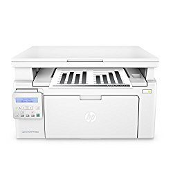 HP LaserJet Pro M130nw All-in-One Wireless Laser Printer (G3Q58A)