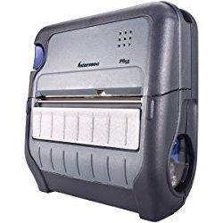 Intermec PB50 203dpi – Direct Thermal – IPL – Wireless LAN – Portable Printer PB50B11804100