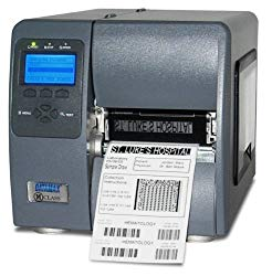 Datamax M-Class Direct Thermal/Thermal Transfer Printer – Monochrome – Label Print KD2-00-48000000