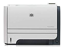 HP LaserJet P2055dn Workgroup Laser Printer Network – CE459A – (Certified Refurbished)