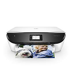 HP Envy Photo 6252 All in One Photo Printer with Wireless Printing, Instant Ink Ready (K7G22A)