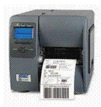 Datamax-O'Neil M-Class Mark II M-4210 Industrial Printer (Part#: KJ2-00-48000Y07 ) – NEW