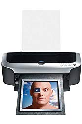 Epson Stylus Photo 2200 Ink Jet Printer (C11C387011)