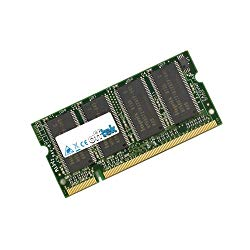 256MB RAM Memory for HP-Compaq Color LaserJet 5550dn (PC2700) – Printer Memory Upgrade