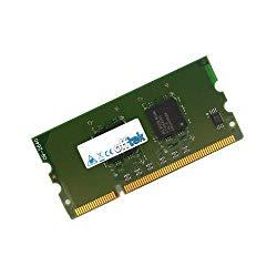 256MB RAM Memory for HP-Compaq Color LaserJet CP2025dn (PC2-3200) – Printer Memory Upgrade