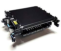 Altru Print RM1-2752-TB-AP Electrostatic Transfer Belt (Duplex) for HP Color Laserjet 3000 3600 3800 CP3505