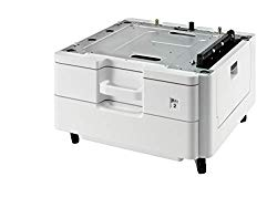 Kyocera Mita PF-470 Paper Tray – 500 Sheet